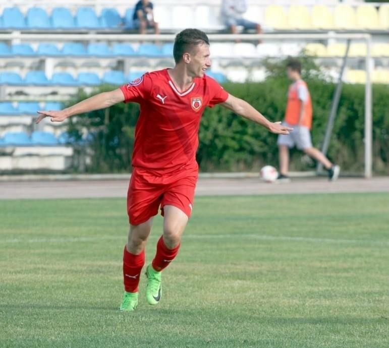 «Рубин Ялта» остается в Премьер-лиге!, фото-1