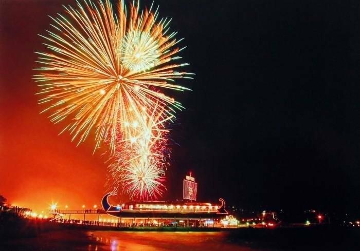 ВИА «Самоцветы», Родион Газманов и DJ Baldos приедут поздравить Ялту с Днем города, фото-2