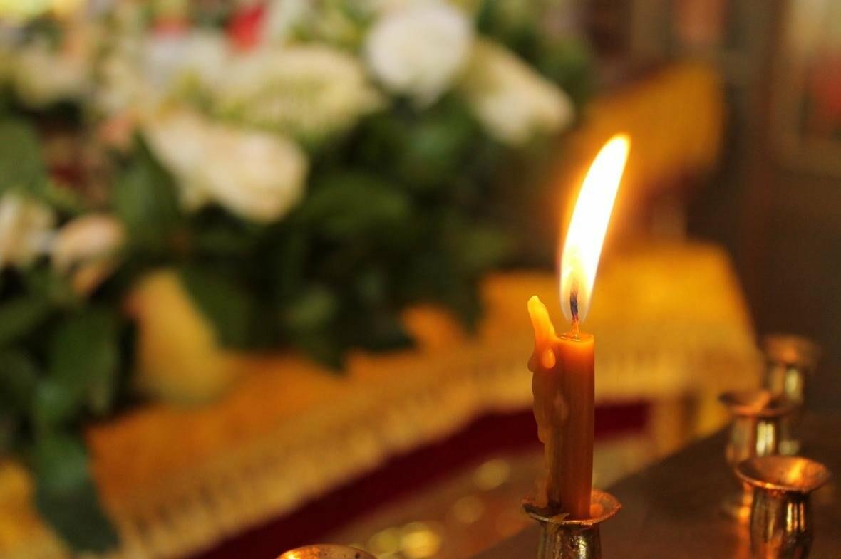 В Кореизском храме отметили праздник Преображения Господня, фото-3