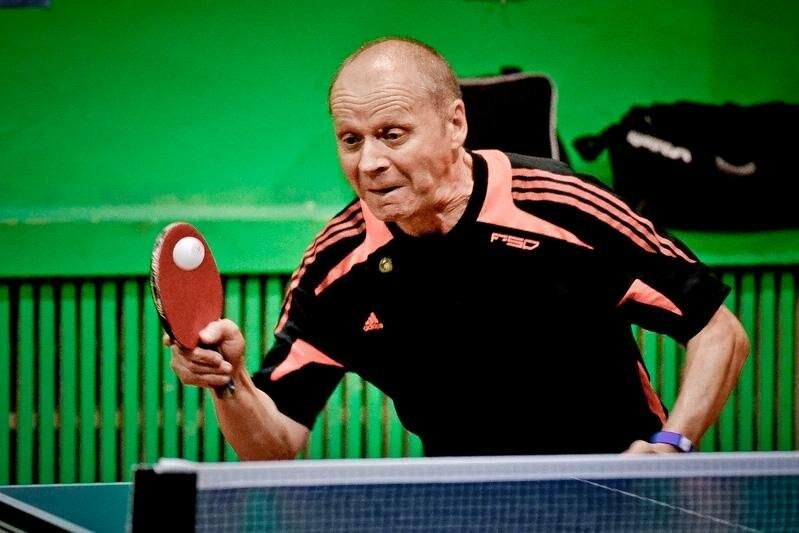 В Ялте в ближайшее время пройдет несколько крупных турниров по настольному теннису, фото-1