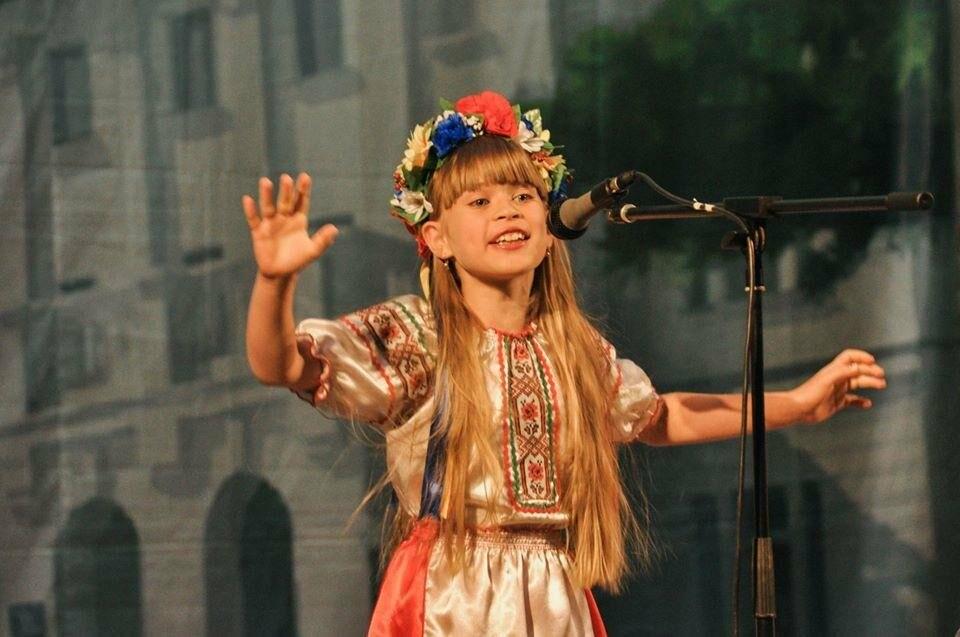 Ялтинская студия «Импровизация» приняла участие в фестивале «100 городов России», фото-1