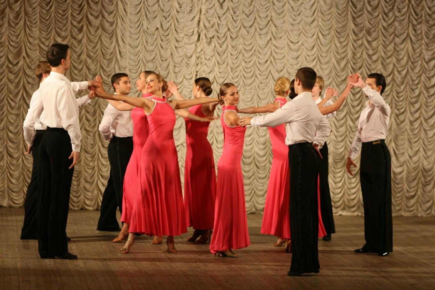 Ялта примет участие в общекрымской музыкальной акции народного музыкального проекта «Крым - Россия! Навсегда!», фото-2