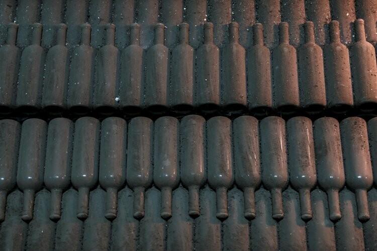 В коллекцию ялтинской «Массандры» заложен знаменитый мускат – ровесник воссоединения Крыма с Россией, фото-2