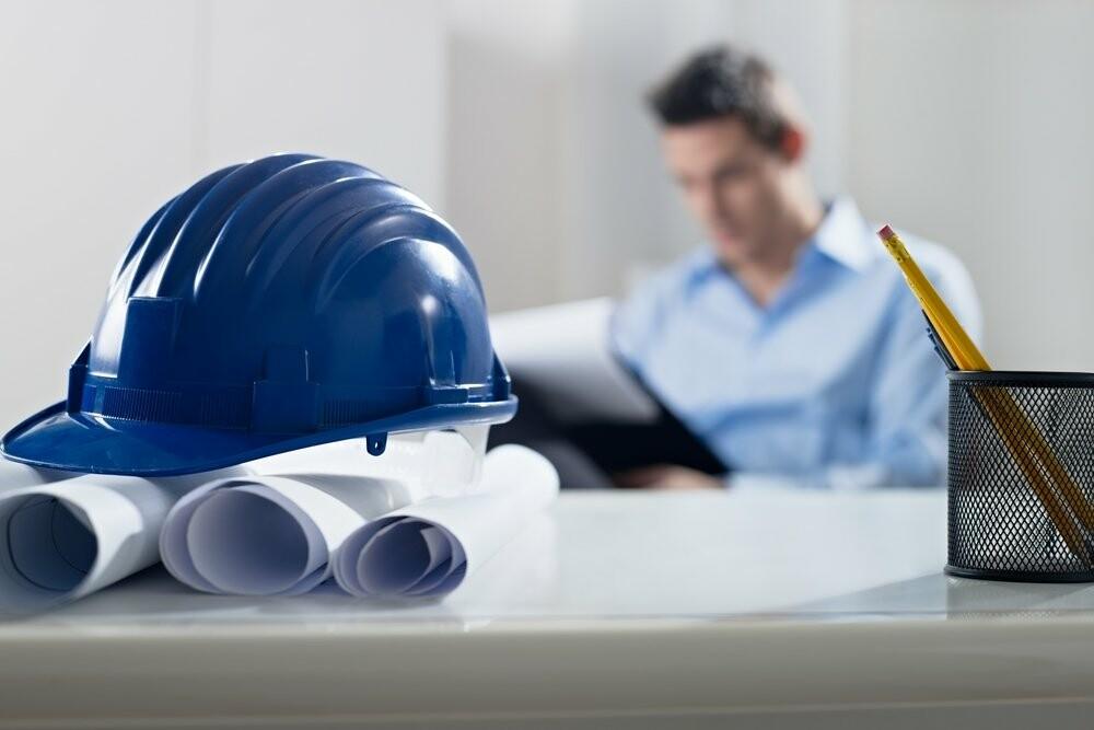 Специальная оценка условий труда (СОУТ) обязательна для всех организаций. Ответы на основные вопросы работодателей, фото-1