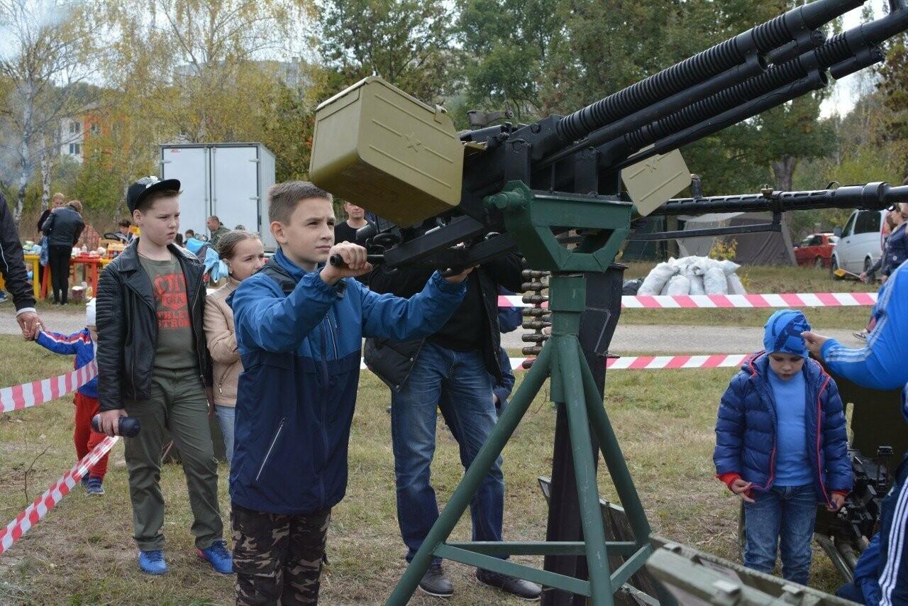 В Ялту в ноябре прибудет автопробег «Кавказ-Крым-Кавказ», фото-2