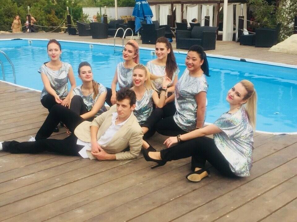 Ялтинские студенты забрали все призовые места на Всероссийском многожанровом фестивале талантов «GrandFest», фото-1
