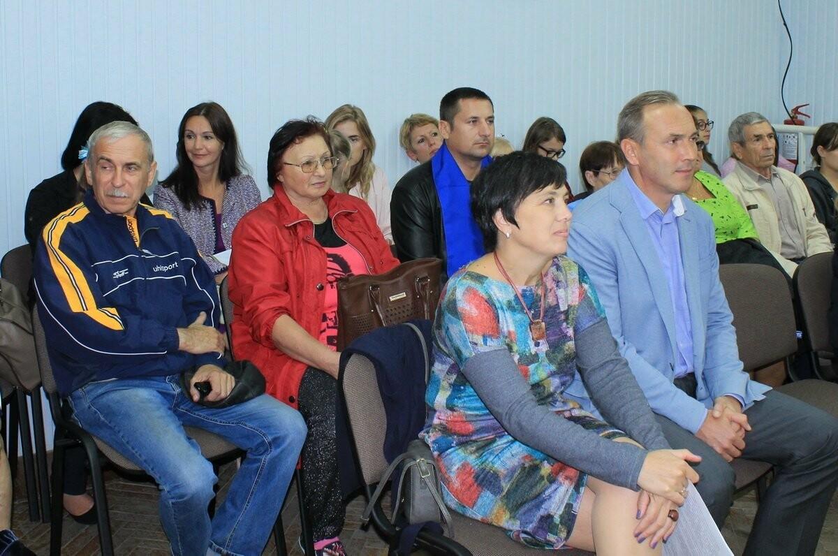 Никита получит новую аппаратуру на 309 тысяч рублей, фото-3