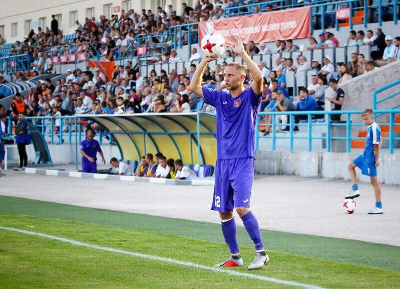 «Инкомспорт» выиграл второй матч в сезоне, фото-1
