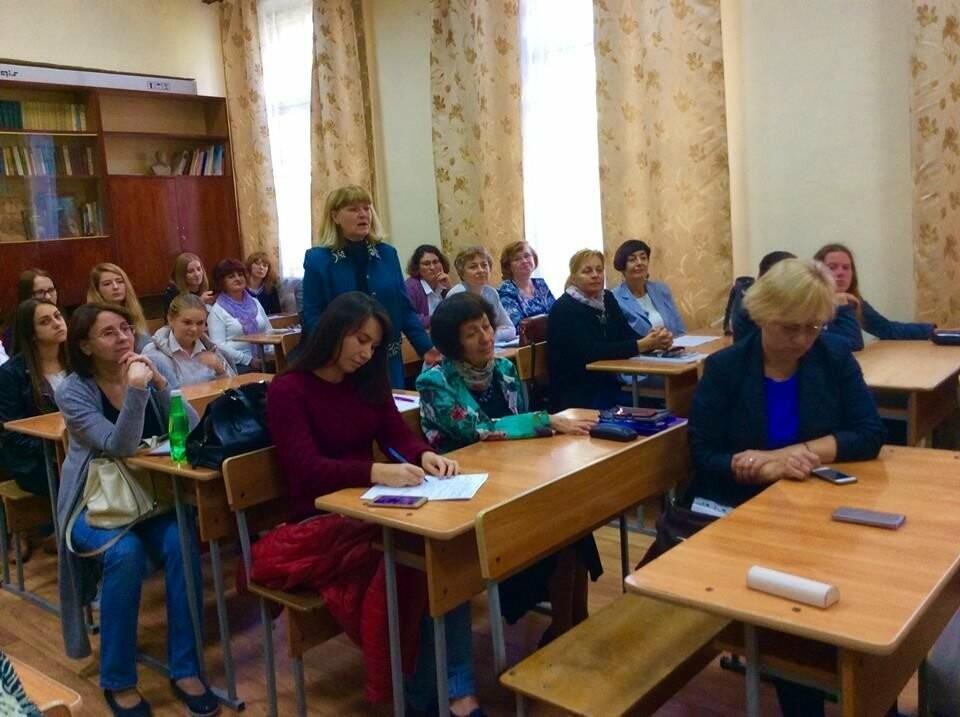 Всероссийская научная конференция в Ялте открыла новые возможности интерпретации гуманитарного знания, фото-1