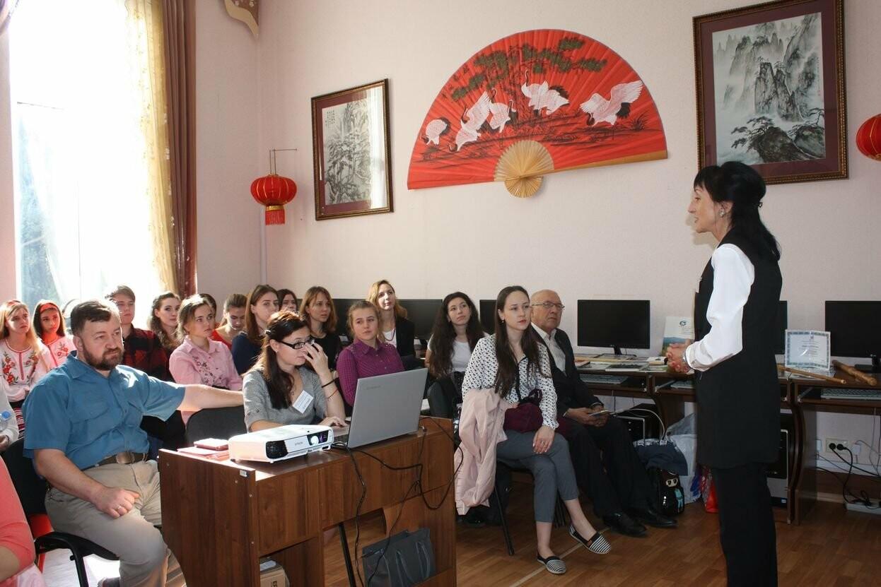 Фестиваль языков народов России — 2018 отгремел в Ялте, фото-4