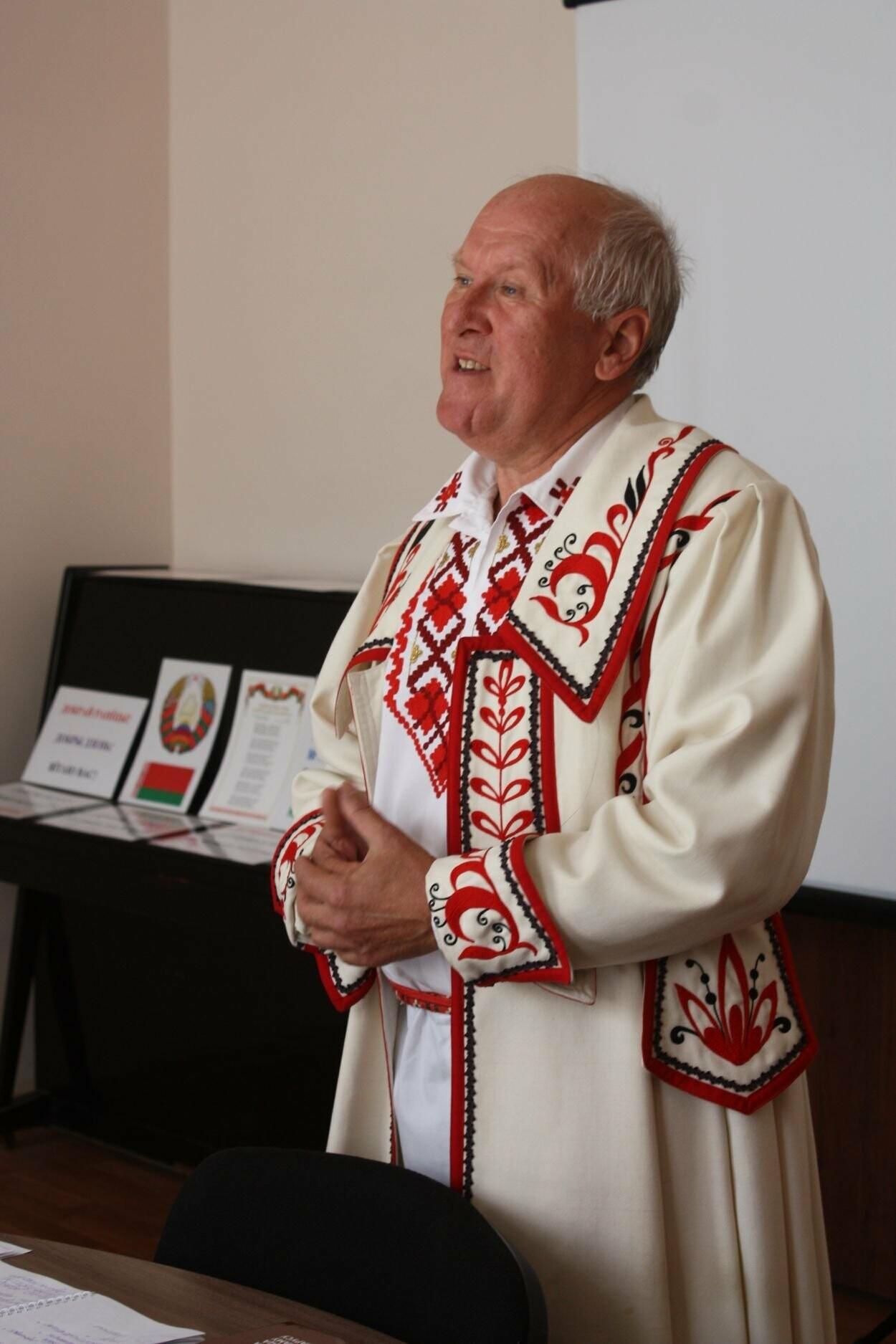 Фестиваль языков народов России — 2018 отгремел в Ялте, фото-5