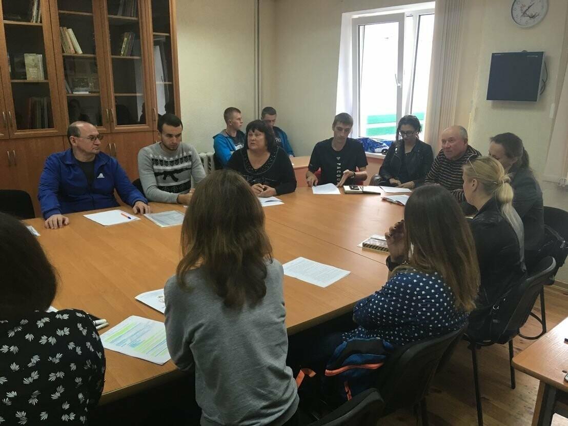 Проблемы и перспективы адаптивной физической культуры обсудили в Ялте, фото-6