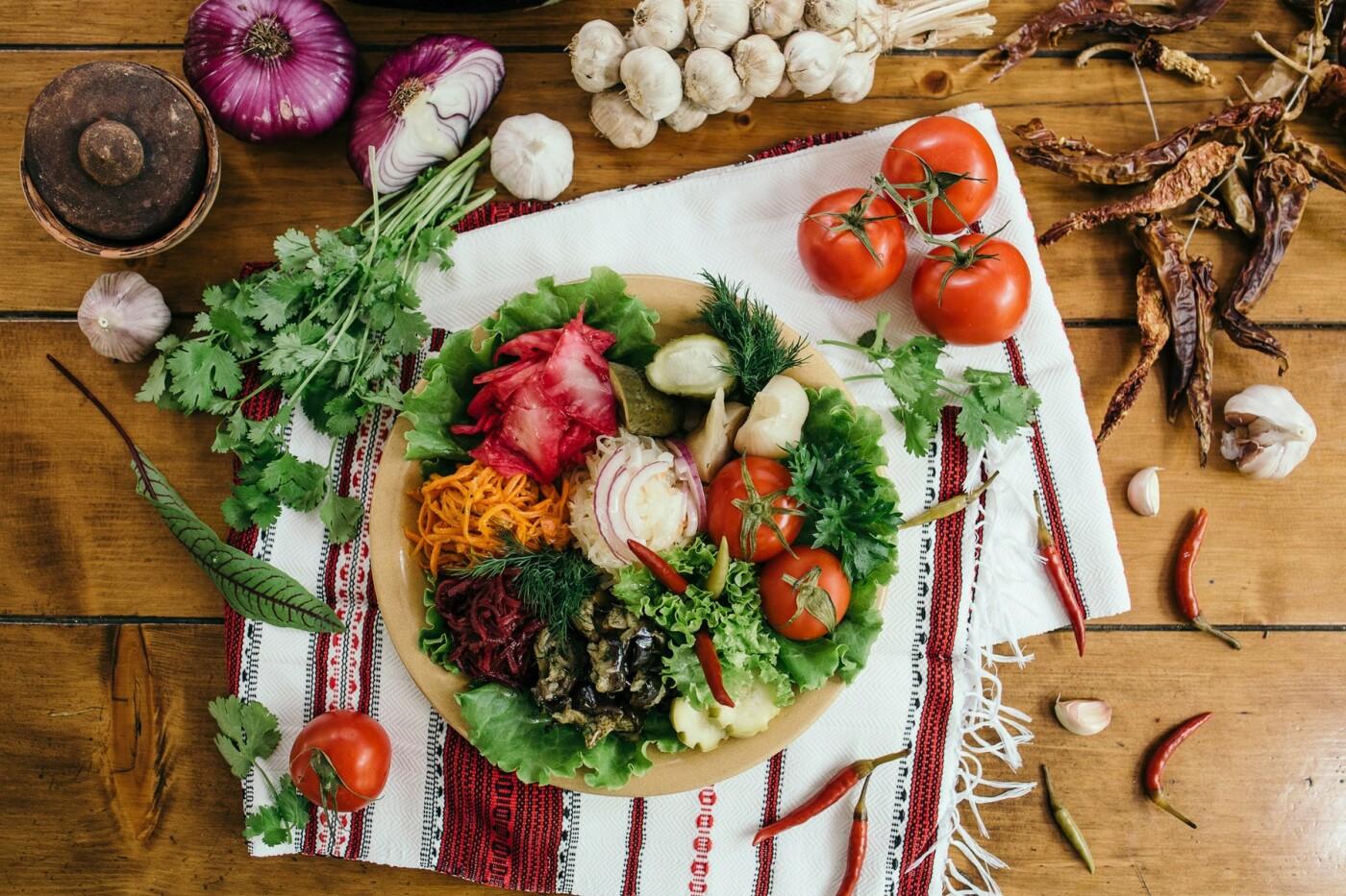 Ресторан «Горный ручей» в Ялте открыл сезон гастрономических встреч , фото-4