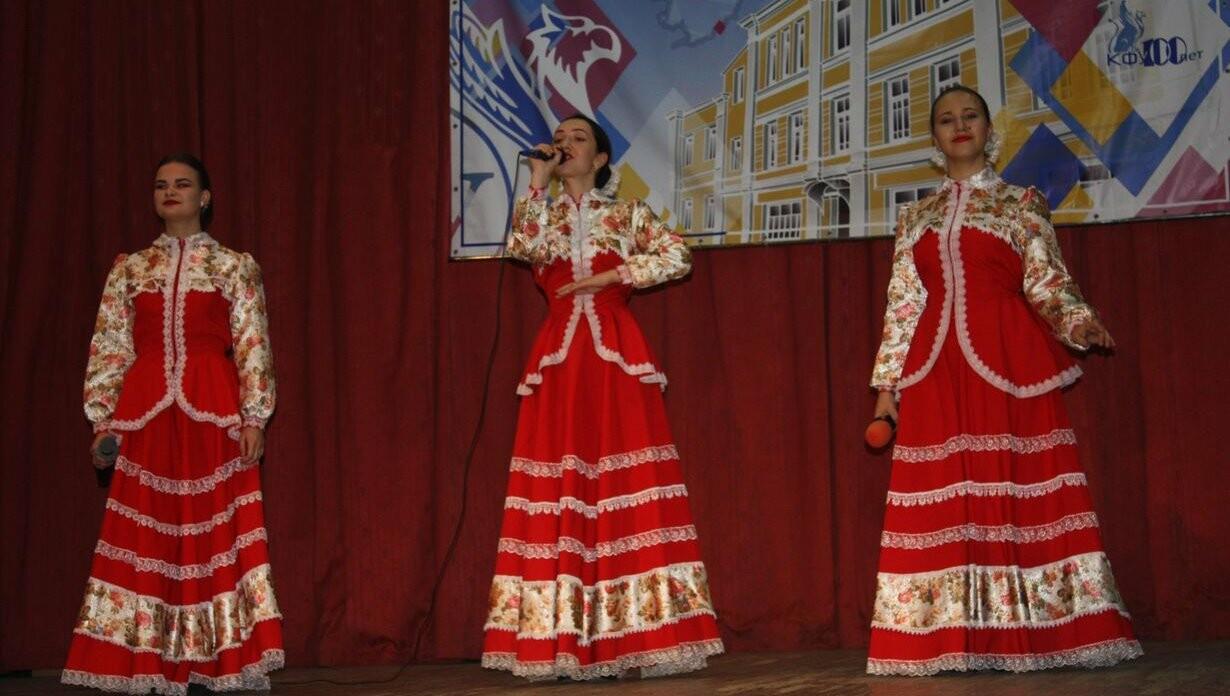 В Ялте чествовали студентов с особыми потребностями, фото-2