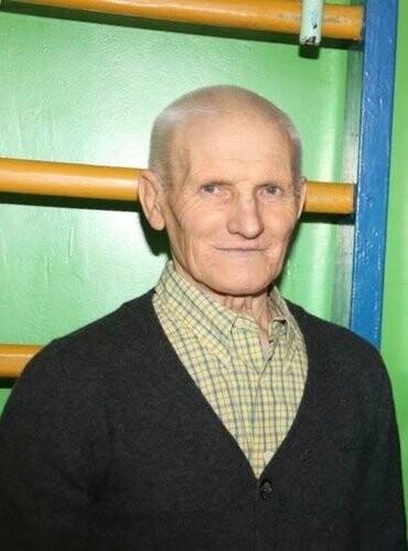 В Ялте создана новая спортивная школа борьбы им. И. С. Павленко, фото-1