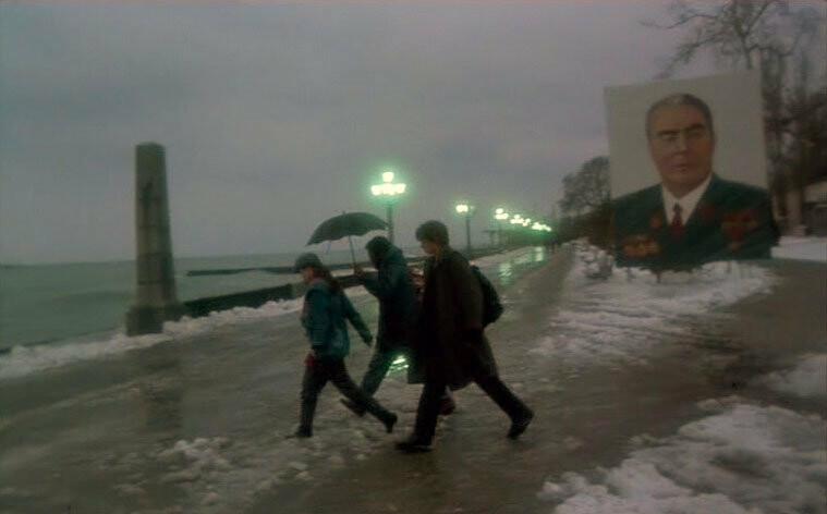"""Крымские кинотеатры отказались показывать отреставрированный фильм """"АССА"""", фото-2"""