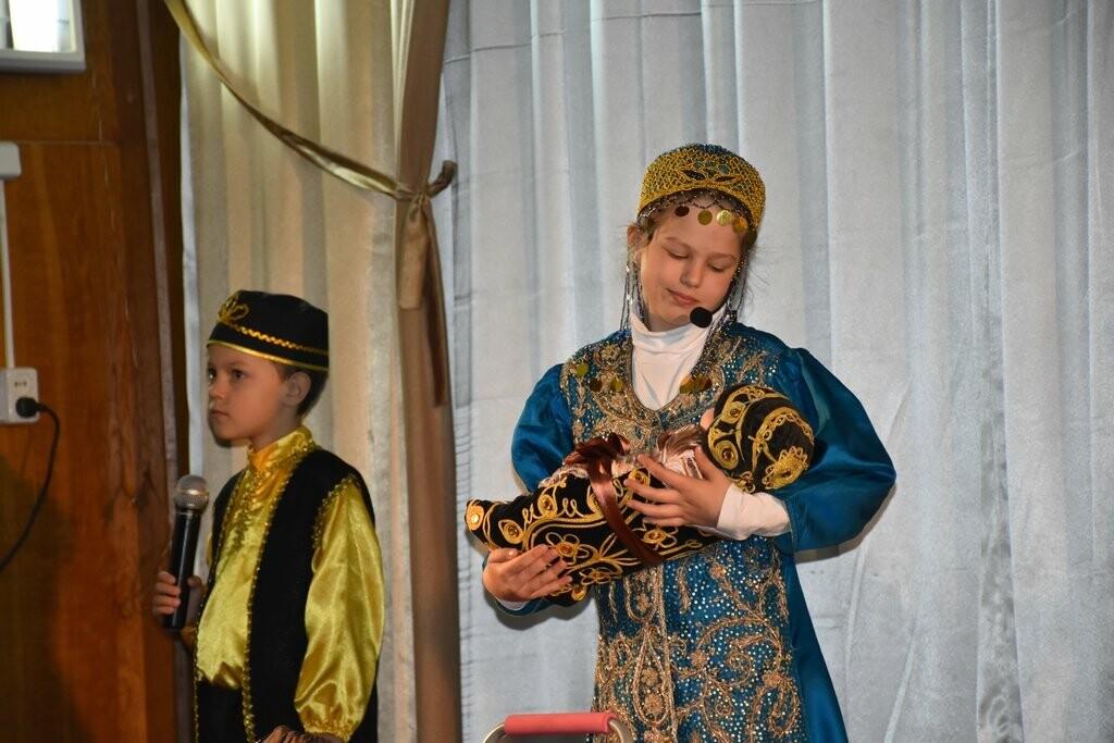 В Ялте прошел гала-концерт регионального фестиваля «Театральный салют» , фото-2