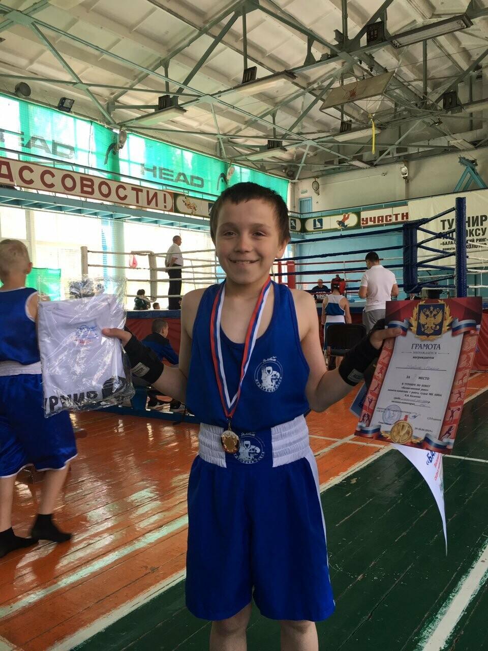 Боксеры из Ялты завоевали 15 медалей на турнире «Балаклавский ринг» , фото-1