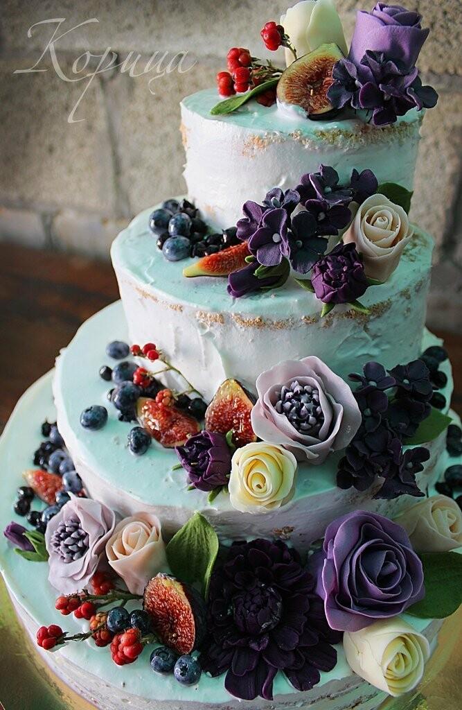Ялта  названа одним из лучшим городов с самыми вкусными пирожными и булочками, - жители города согласны , фото-1