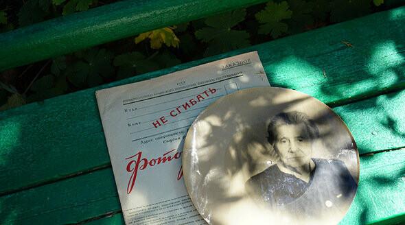 В музее Чехова в Ялте впервые представили запись голоса его сестры Марии, фото-1