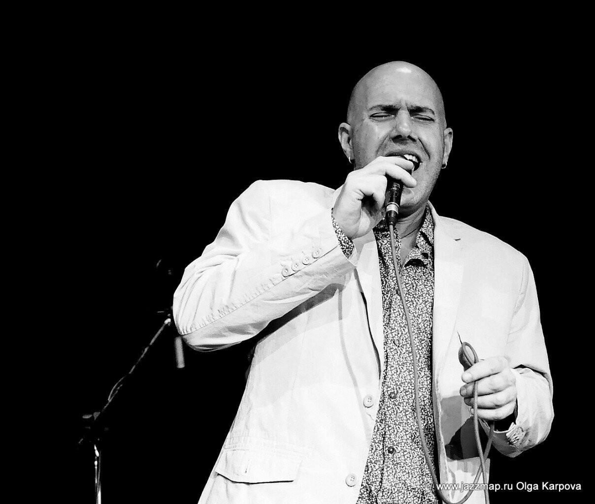 Сегодня в Коктебеле стартует Международный джазовый фестиваль «Live in Blue Bay», - полная программа , фото-2