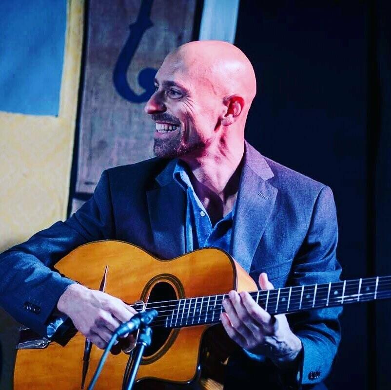 Сегодня в Коктебеле стартует Международный джазовый фестиваль «Live in Blue Bay», - полная программа , фото-3