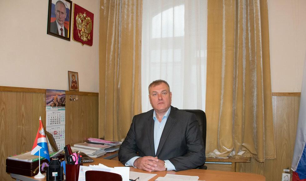 В Ялте определены  два кандидата на должность главы, фото-2