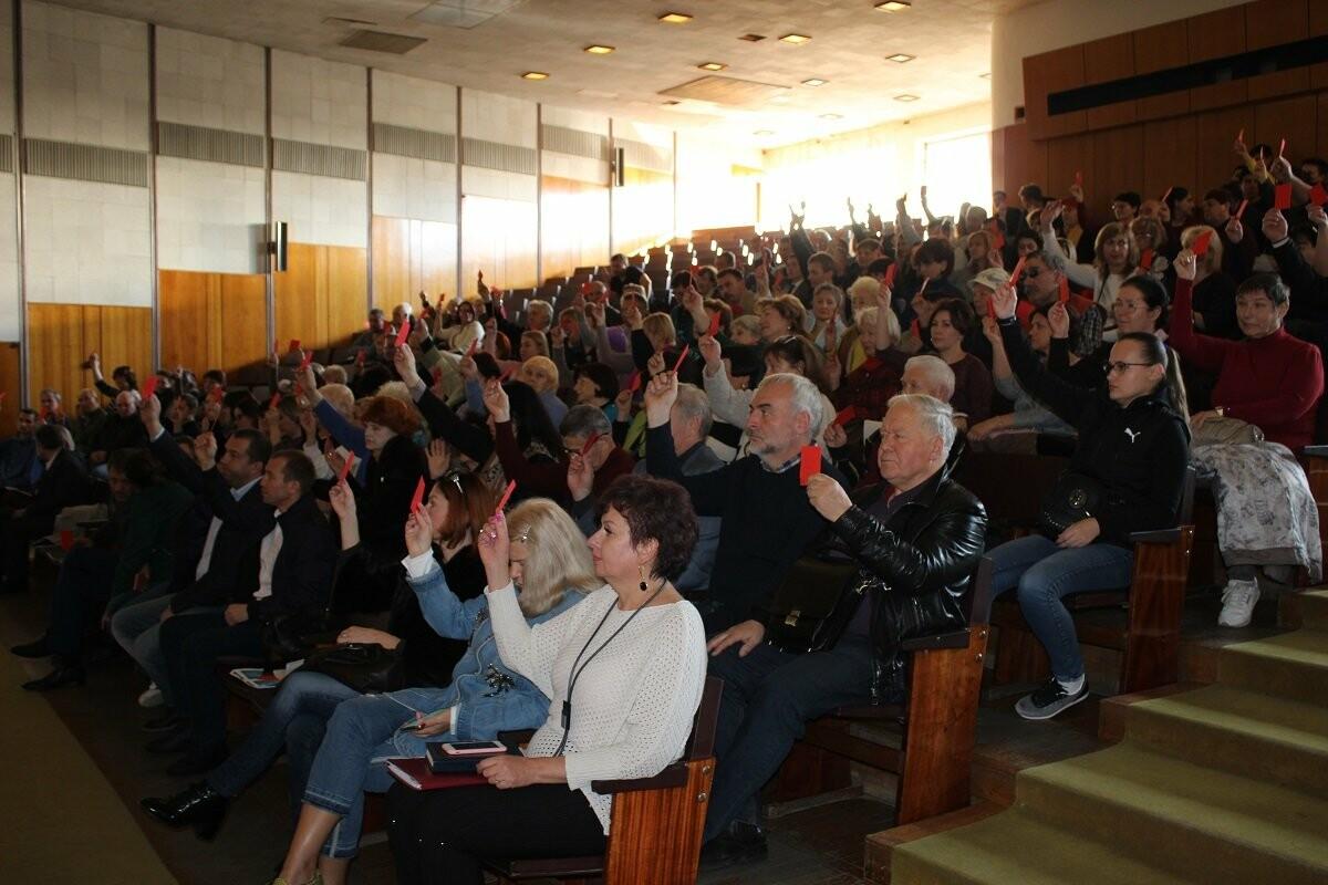 Упор на образование, спорт и соцполитику: в Ялте утвердили бюджет 2020, фото-1