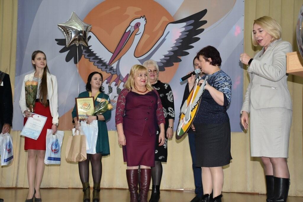 «Учителем года - 2019» в Ялте стала учитель начальных классов школы №11, фото-2