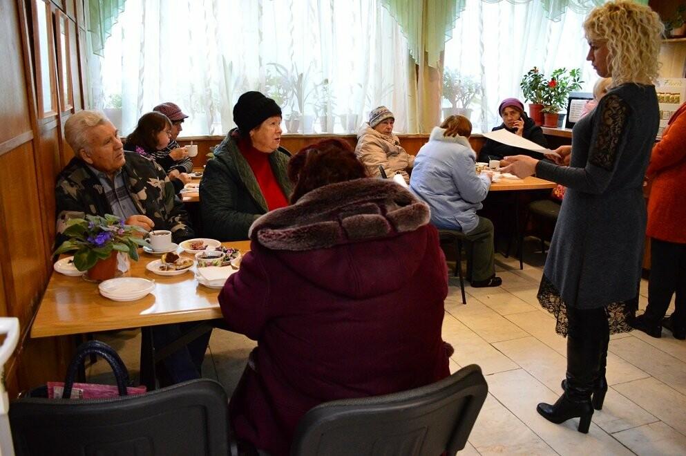 Акция «Здоровье» дала старт работы Медицинского центра «Мисхор» в межсезонье, фото-2