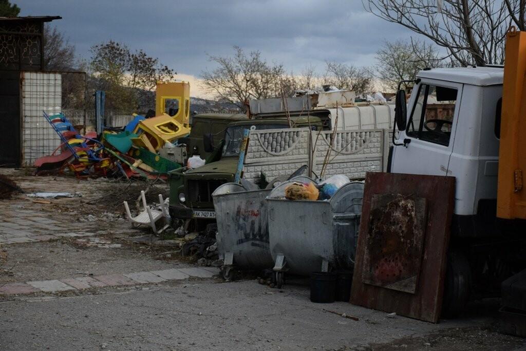 Власти Ялты отчитались о порядке на муниципальных предприятиях, фото-3