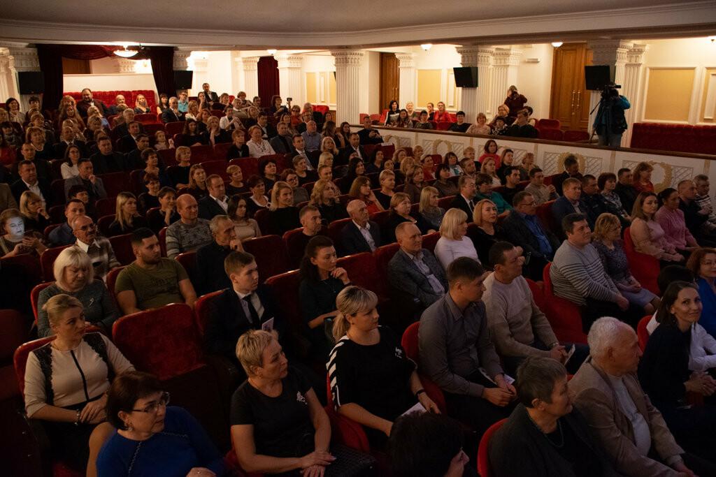 В Ялте наградили лучших в своей  профессии, - полный список, фото-1