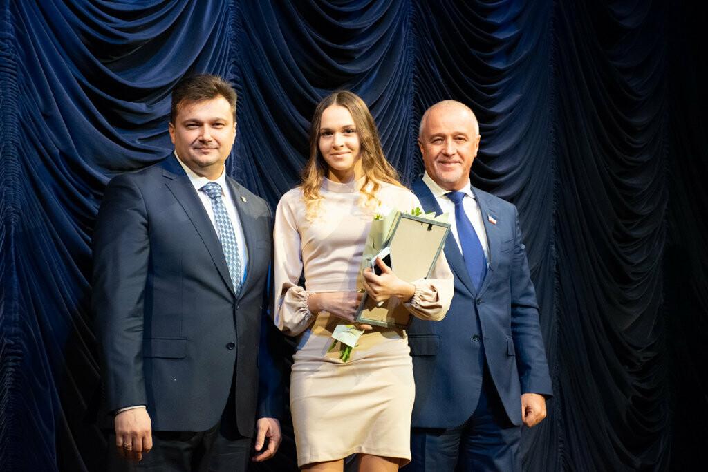 В Ялте наградили лучших в своей  профессии, - полный список, фото-4