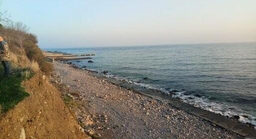 Подрядчика для строительства берегоукрепительных сооружений в Симеизе найти не удалось, фото-1