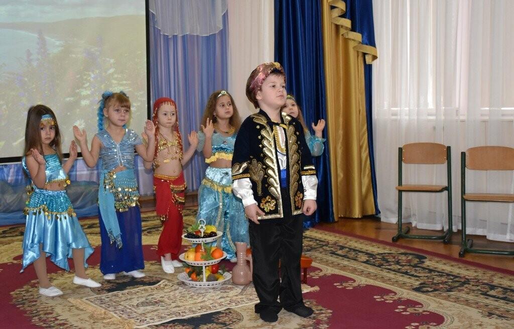В Ялте стартовал конкурс «Воспитатель года – 2020», фото-1