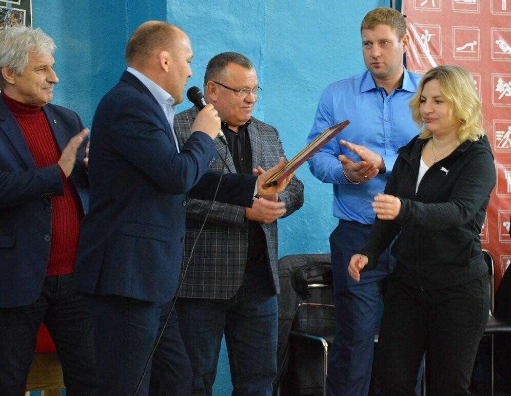 Ялтинцы завоевали 13 медалей Чемпионата и Первенства Республики Крым по сумо, фото-1
