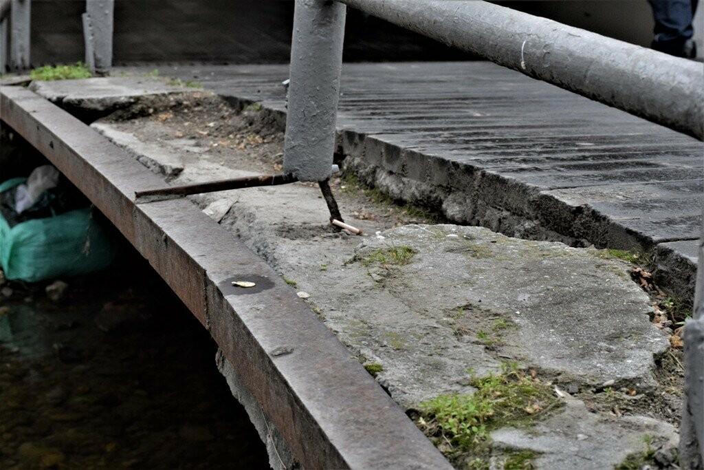 Внимание: подземный переход между площадью Советская и ул. Московской перекроют до лета , фото-2