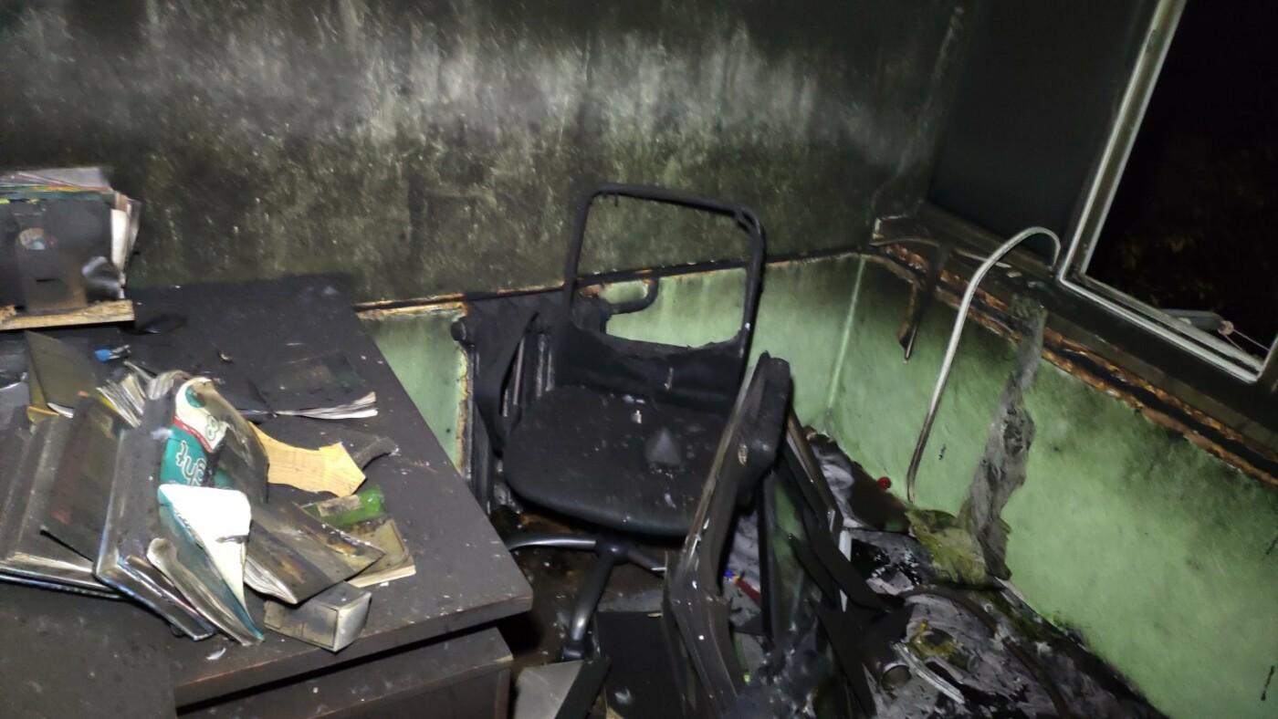 Алупкинской семье с детьми, лишившейся в пожаре единственного жилья, требуется помощь, фото-2