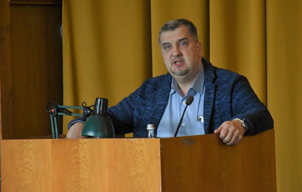 Совет территорий Ялты обсудил подготовку к празднованию 75 лет Победы и озеленение города, фото-1