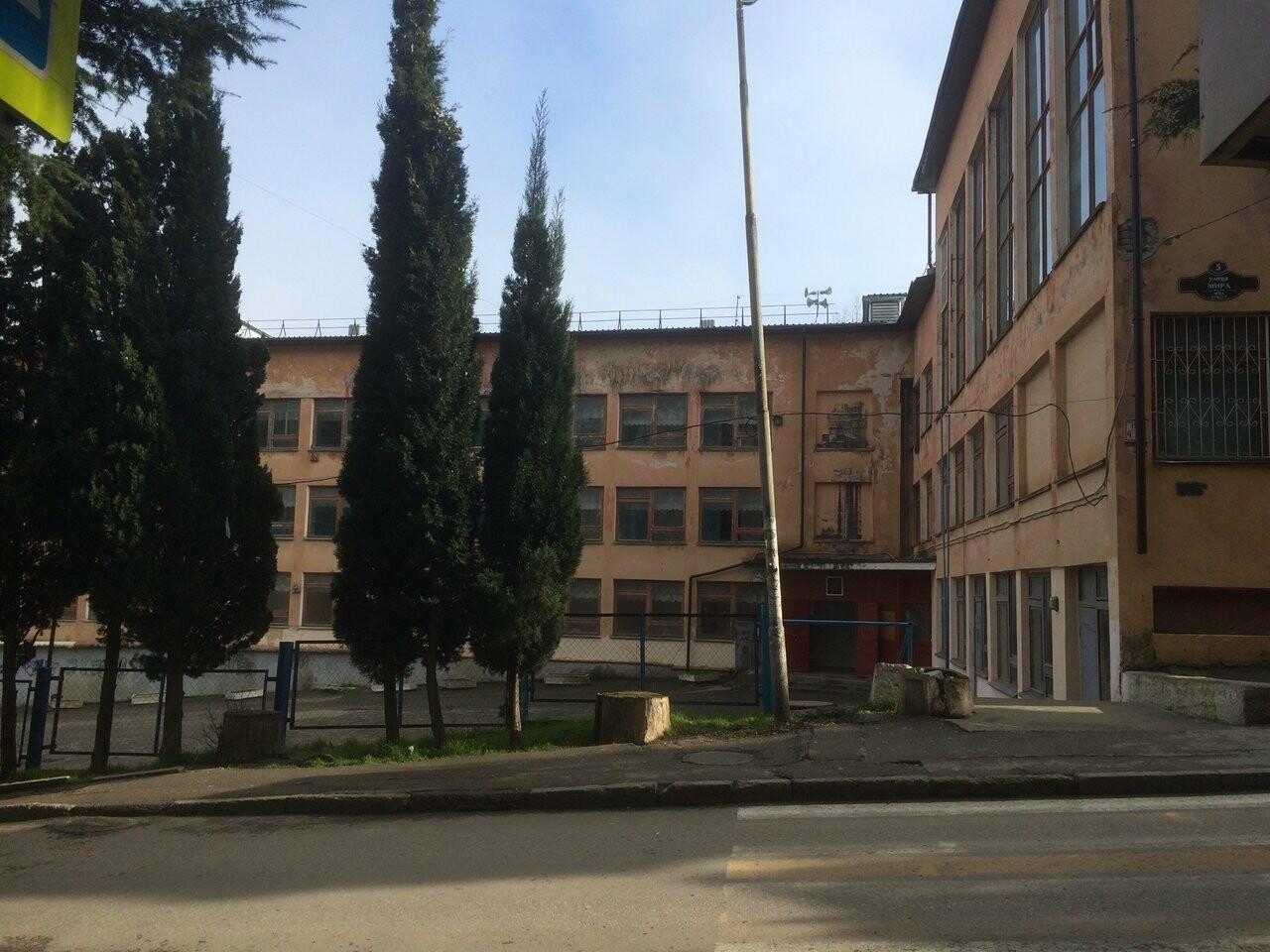 Для  учреждений образования Ялты дополнительно выделили 114, 5 млн. рублей, фото-2