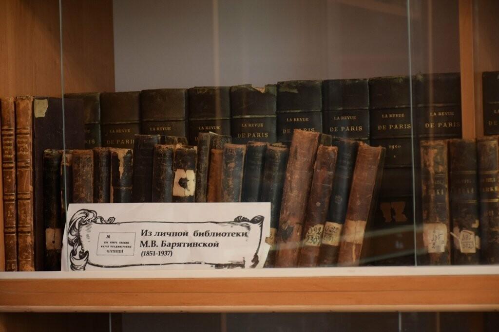 Дом-музей А.П. Чехова преподнес в дар городской библиотеке издание «Чехов в Ялте» , фото-3