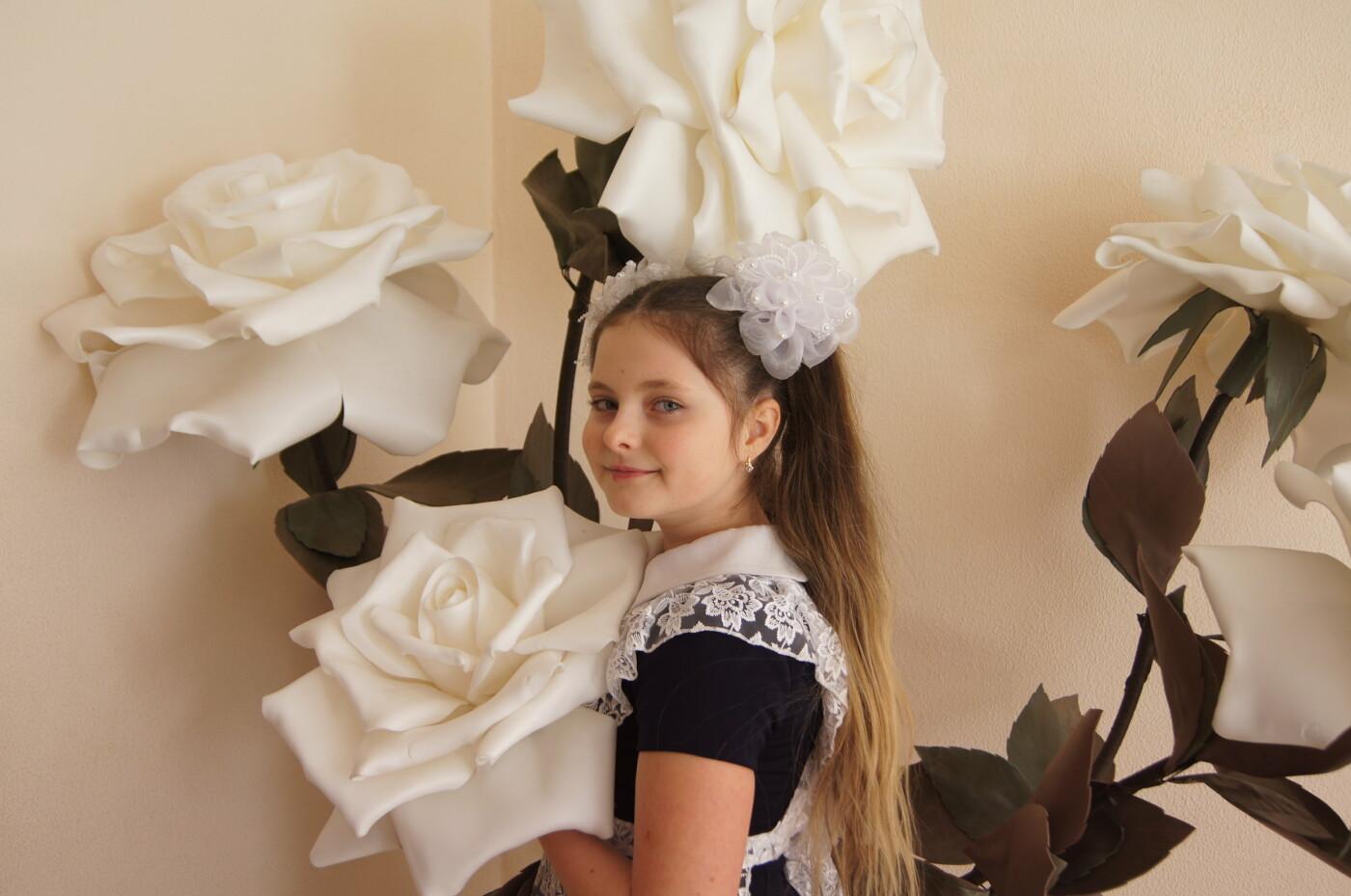 Юная ялтинка получила Гран-при Всероссийского фестиваля-конкурса «В ритме успеха», фото-2
