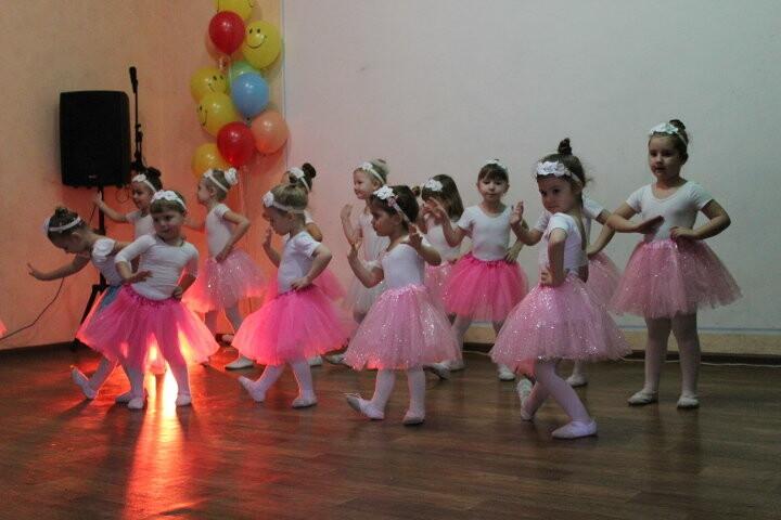 Городской подростково-молодёжный центр Ялты провёл отчётный концерт , фото-2