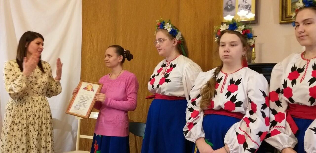 Ялта отметила 149-ю годовщину со дня рождения Леси Украинки, фото-3