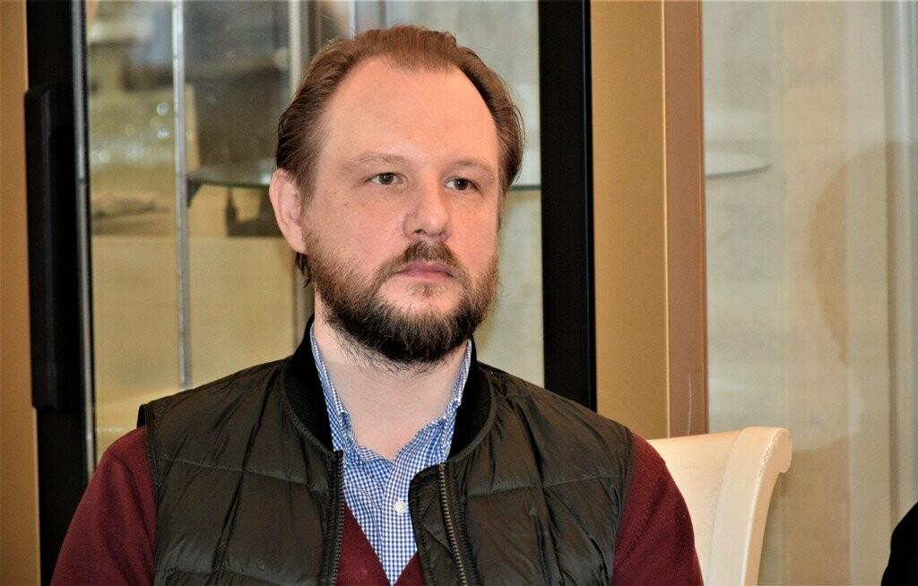 Ялтинский проект вошёл в ТОП-100 лучших проектов Фонда Президентских грантов, фото-2