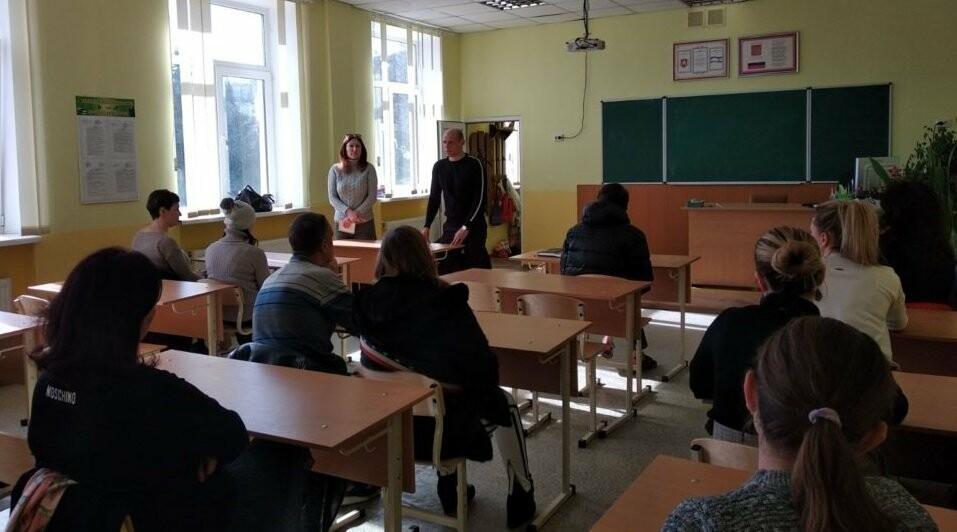Власти Ялты держат на контроле вопрос организации горячего питания в школах , фото-2