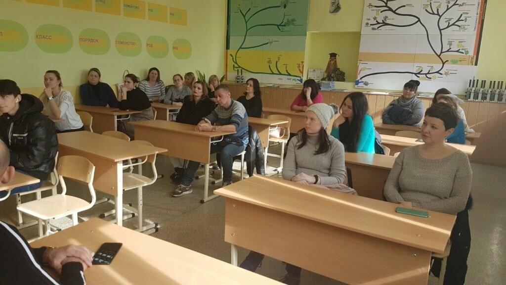 Власти Ялты держат на контроле вопрос организации горячего питания в школах , фото-3
