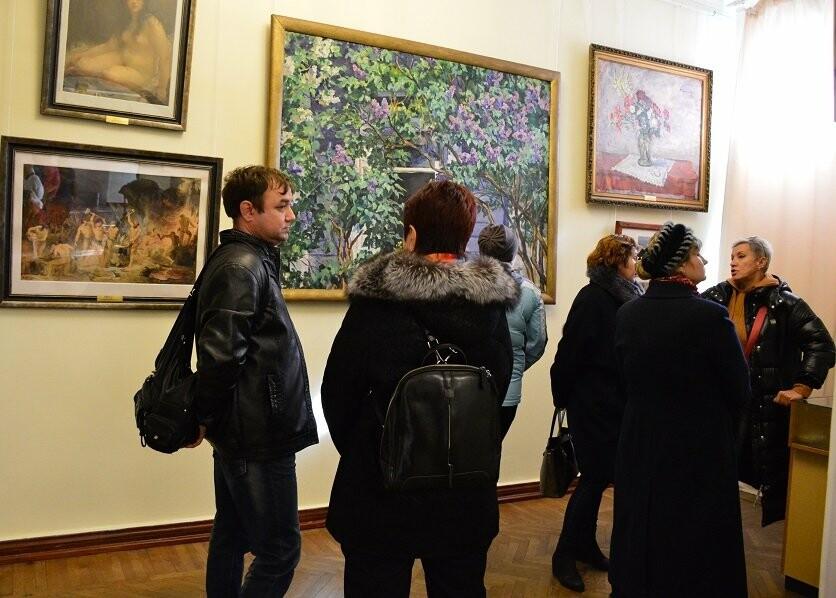 Экскурсоводы Алупкинского центра «Таврика» побывали в Воронцовском дворце, фото-3