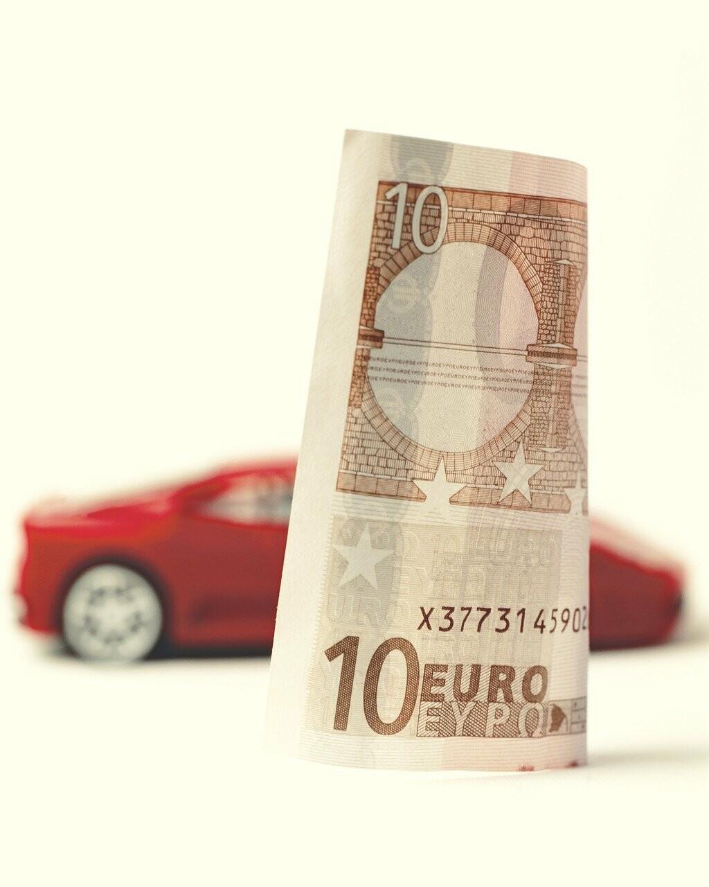 На что обращать внимание, если вы покупаете автомобиль с пробегом более 100 000 километров по одометру?, фото-2