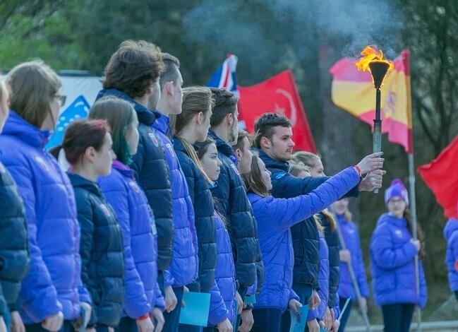 «Артек» при поддержке Роскосмоса станет детской площадкой  Дня космонавтики
